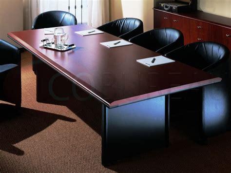 newform ufficio aries newform ufficio