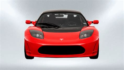 How Many Tesla Model S Sold How Tesla Cars Evolved Throughout The Years