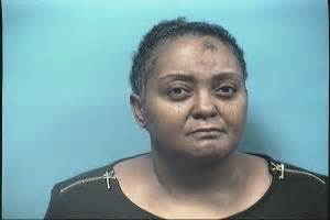 Shelby County Alabama Warrant Search Hms Bookkeeper Charged With Embezzling From School