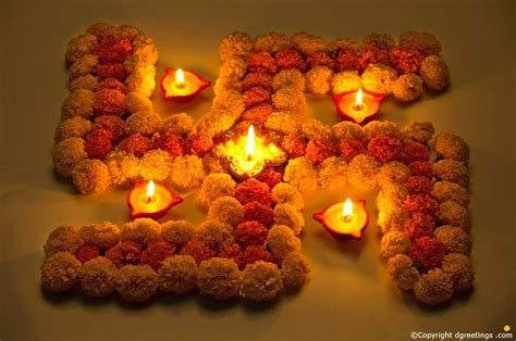 diwali home decorations diwali decoration ideas rangoli pinterest ideas