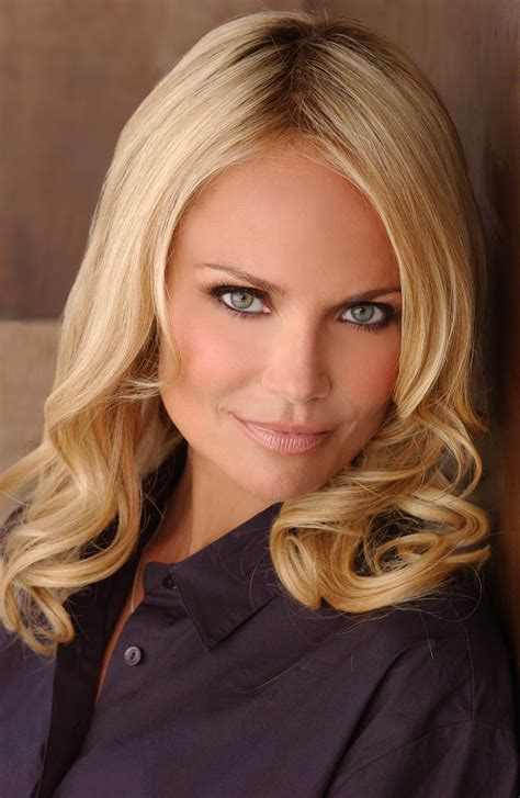 you searched for kristin chenoweth kchenoweth twitter home and chenoweth to return to broadway innuendo outuendo