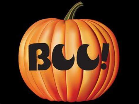 boo template pumpkin pumpkin carving stencils boo