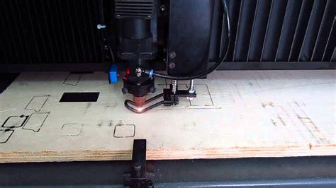 laser para cortar madera cortadora laser para madera youtube