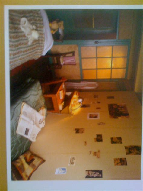 Online Room Layout Tool the interactive virtual tour of anne frank s secret annex