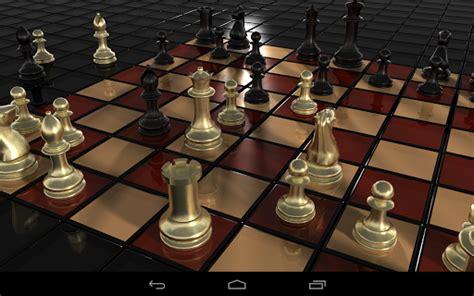 chess apk 3d chess apk mod v2 4 2 0 apkformod