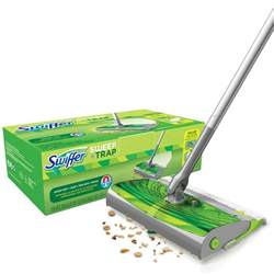 swifter vaccum shop all swiffer sweeper products swiffer