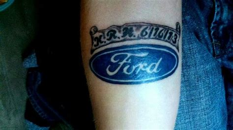 tattoos unlimited body 1000 images about ford tattoos on pinterest logos
