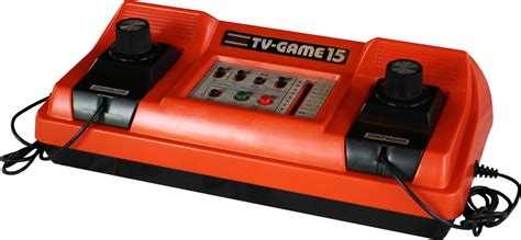 nintendo color the nintendo console made color tv 6 retro