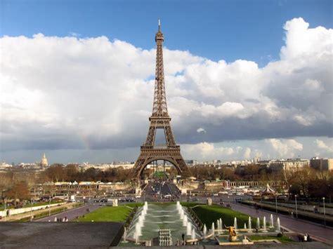 entrada torre eifel la torre eiffel el gran icono de par 237 s y s 237 mbolo de francia
