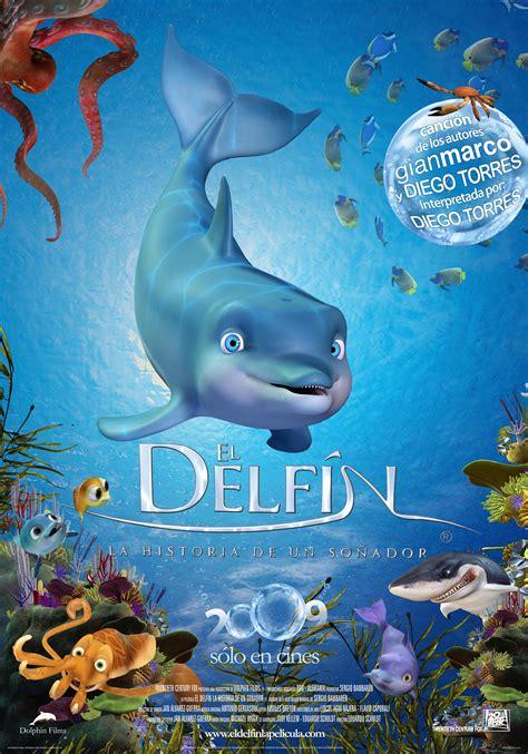 libro delfines amigos el delf 237 n historia de un so 241 ador el camino del h 233 roe cine3 com
