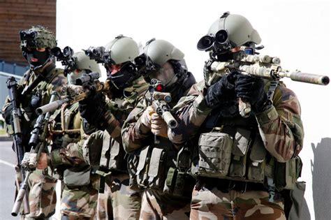 Setelan Kurta Gamis Pakistan Size M Xl Al Amwa Tanah Abang 3 meet s elite revolver toting counter terrorism units