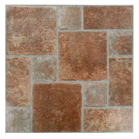 bathroom adhesive tiles 4pcs wood vinyl floor tiles self adhesive stick on house