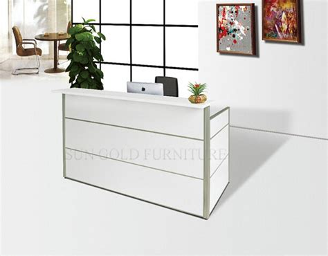 Restaurant Reception Desk White Modern Small Restaurant Reception Desk Furniture Sz Rtb025 Buy Restaurant Reception