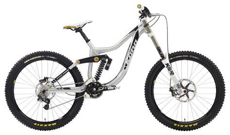 kona supreme operator kona supreme operator mountain bike 2012 with