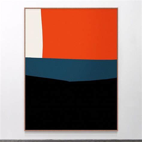 modern minimalist artist modern minimalist paintings www pixshark com images