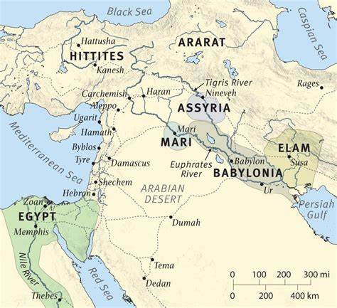 ancient middle east map river ancient sodom and gomorrah map search bible