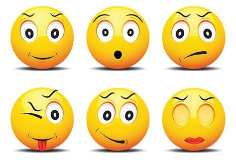 clipart faccine emoticon cliparts co