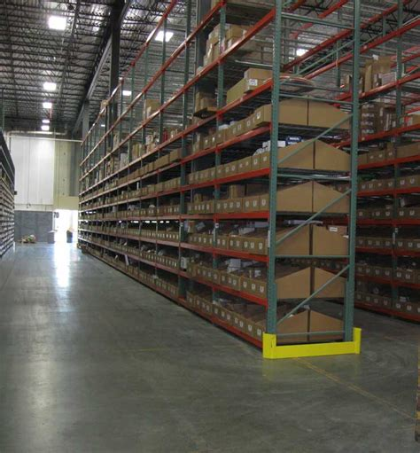 Racks Locations by Pallet Rack And Warehouse Storage Photos From Distribution