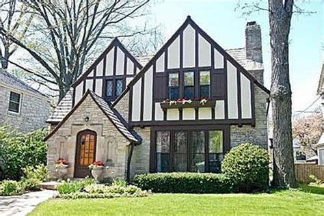 gorgeous homes for sale in milwaukee on homes for sale