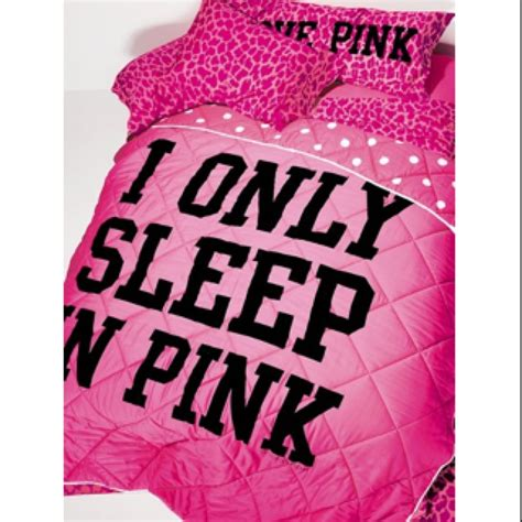 victoria secrets bedding victoria secret bedding victoria s secret angels pink obsession