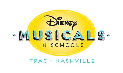 Nashville Search Tpac Nashville Search Results Dunia Pictures