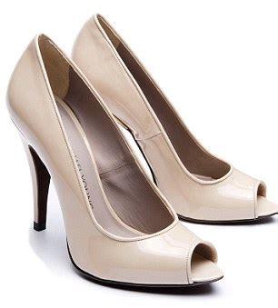 most comfortable heels uk flexible friends luxury shoe designer creates the most