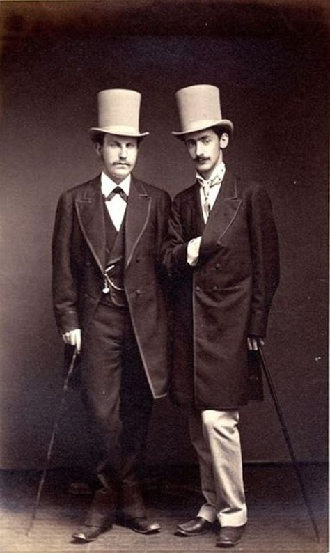 mens hairstyles 1800s mens hairstyles 1800s captain robert fashion styles victorian and victorian era on pinterest