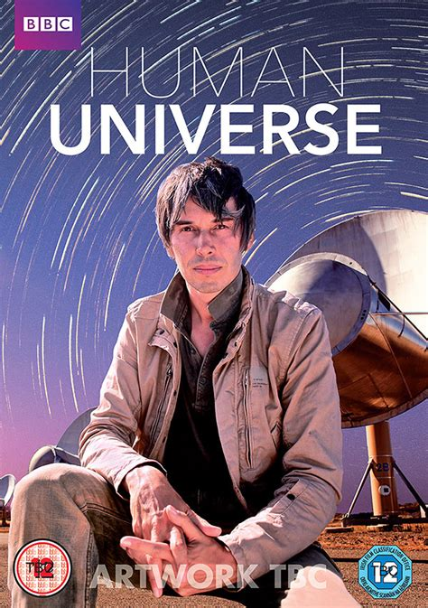 dramanice our times watch human universe season 1 watchseries