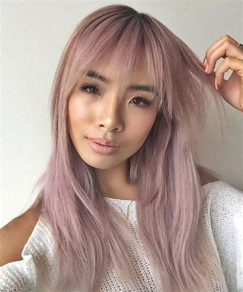 pink highlighted hair over 50 pink highlighted hair over 50 best 25 short hairstyles