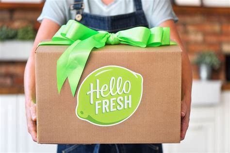 Hello Fresh Gift Card Promo Code - hello fresh voucher australia