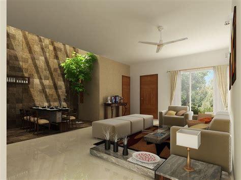 kerala homes interior designs images   home