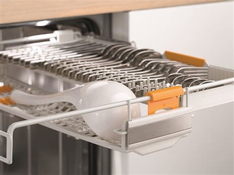 miele g6665scvisf fully integrated dishwasher with 3d