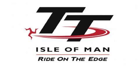 Motorradrennen Lizenz by Isle Of Tt Motorrad Rennspiel Mit Offizieller Lizenz