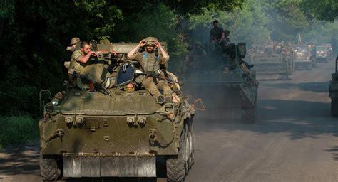 consolato ucraino a roma sito ufficiale donbass sventato attentato terroristico ordito dall