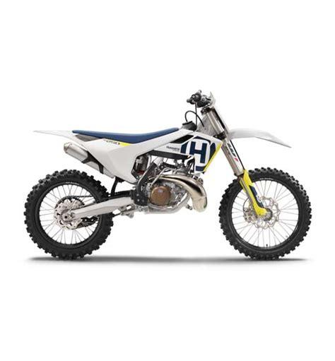 motocross bikes on finance uk 2018 husqvarna tc250 0 finance or 163 500 voucher gh