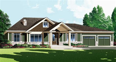 royal homes royal homes custom built prefabricated homes
