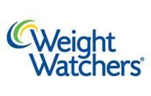 weight management partners healthpopuli