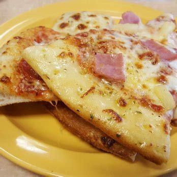 pizza buffet lancaster pa cicis pizza 22 photos 23 reviews pizza 2405