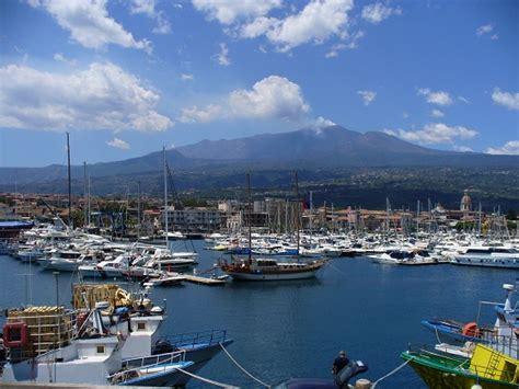 porto riposto porto turistico riposto fermo per decreto non adottato
