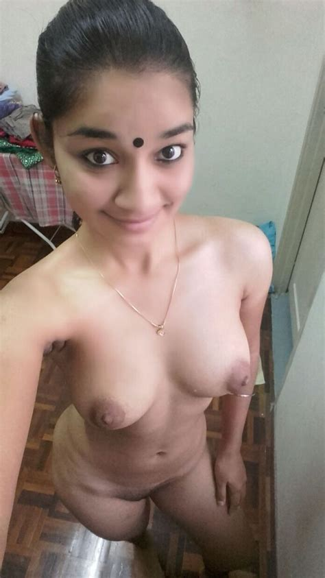 Real indians sex