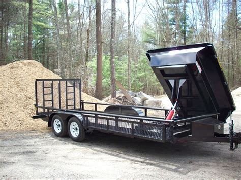 carey truck equipment truck accessories trailers ma truck