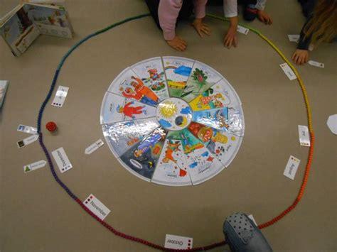 Weihnachten Basteln Grundschule 4467 220 ber 1 000 ideen zu jahreskreis auf kinder