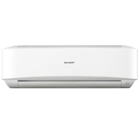 Ac Lg Sharp sharp ac price in bangladesh sharp ac ah a12 pev sharp ac showrooms information and reviews