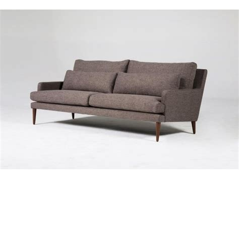 essex sofa mikaza meubles modernes montreal modern