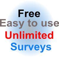 Surveys For Kids To Earn Money - make money fast for kids legitmate work from home