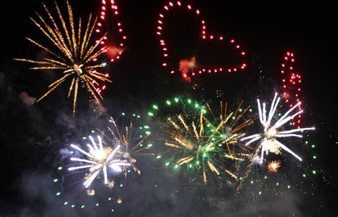 best firework display bonfire in 2017 firework displays time