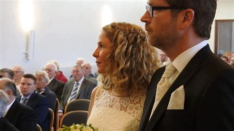 Musik Zur Hochzeit by Musik Zur Hochzeit Doovi