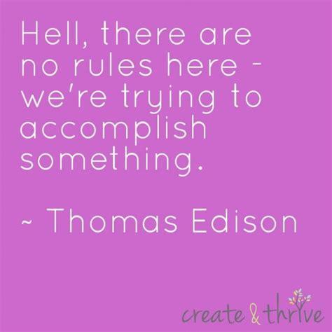 printable thomas edison quotes 333 best thomas edison images on pinterest inspire