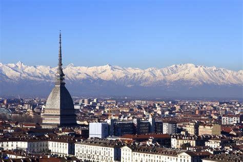 d italia torino le 15 citt 224 italiane pi 249 per l inverno