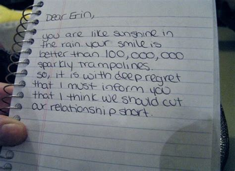 funniest up letter top 10 up letters 10 pics